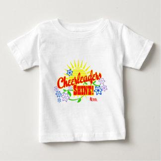 Hejaklacksledaresken! T-tröja T Shirt
