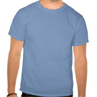 """Helig chic"" t-skjorta T-shirt"