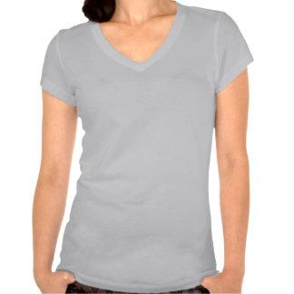 """Helig chic"" t-skjorta Tee Shirts"