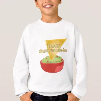Helig Guacamole T-shirts