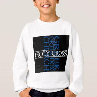 HeligakorMerchandise Tee Shirts