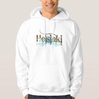 Helsingfors Finland Munkjacka
