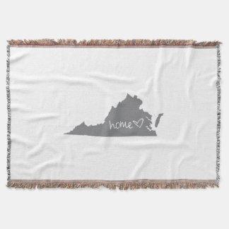Hem- <3 Virginia Mysfilt