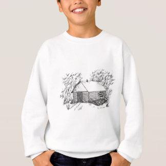Hem- melodier tee shirt
