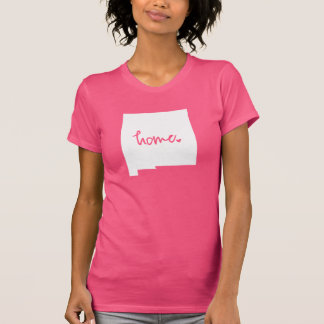 Hem- nytt - mexico beställnings- färg tröjor