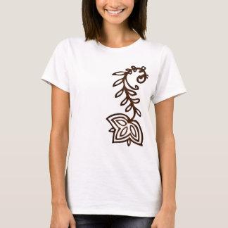 henna knuffar t-shirts