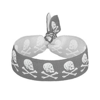 Henry varje piratflagga hårband