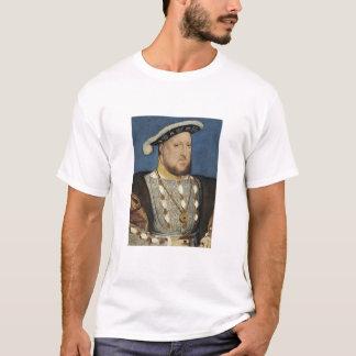 Henry VIII - Hans Holbein det mer ung Tröjor