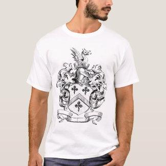 Heraldiska 003 tshirts