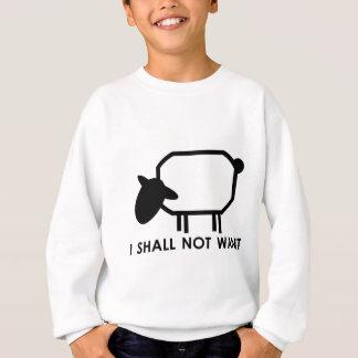 Herde T-shirt
