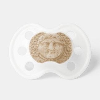 Hermes grekgud napp