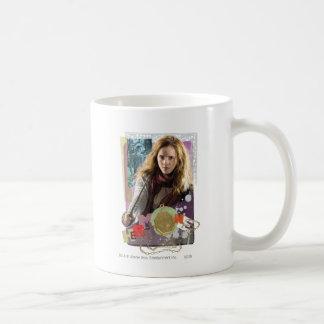 Hermione 14 kaffemugg