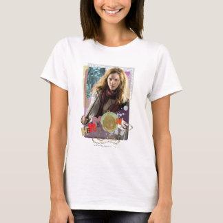 Hermione 14 tröjor