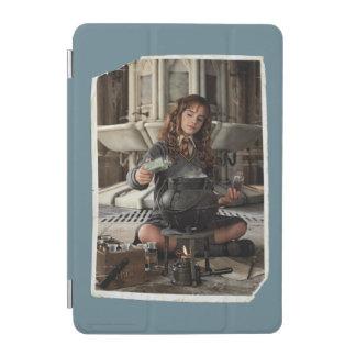Hermione 20 iPad mini skydd