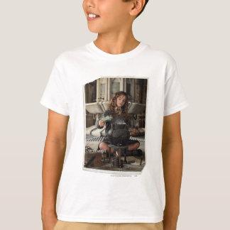 Hermione 20 tröja