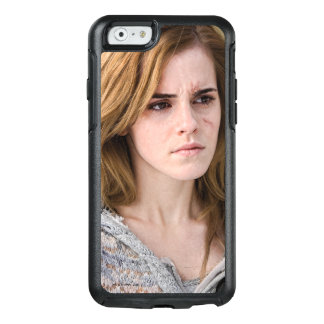 Hermione 2 OtterBox iPhone 6/6s fodral