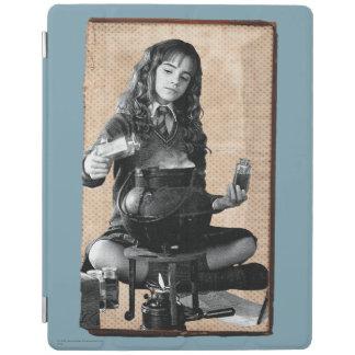 Hermione 7 iPad skydd