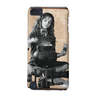 Hermione 7 iPod touch 5G fodral