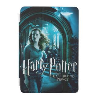 Hermione Granger 3 iPad Mini Skydd