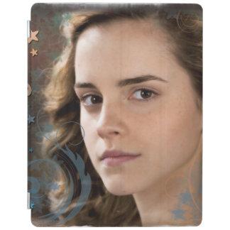 Hermione Granger iPad Skydd