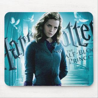 Hermione Granger Musmattor