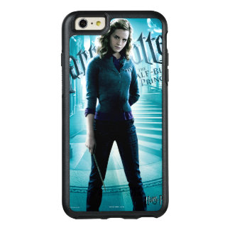 Hermione Granger OtterBox iPhone 6/6s Plus Fodral