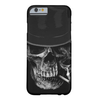 Herr ben barely there iPhone 6 skal