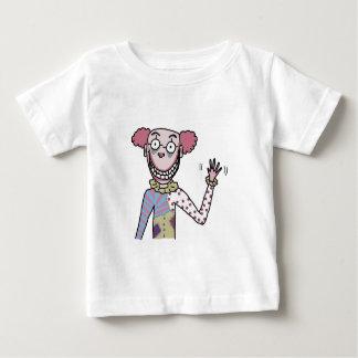 Herr Dingles T Shirt