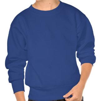 Herr Emoticon Sweatshirt