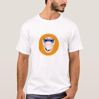 Herr Ficanazo T Shirt