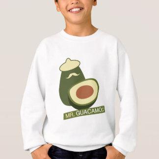 Herr Guacamole Tee Shirts