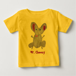 Herr ostliknande baby tröjor