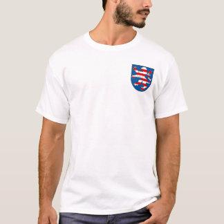 Hessen skjorta t shirts