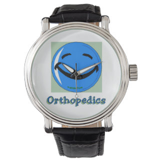 Hf-sjukhusOrthopedics Armbandsur
