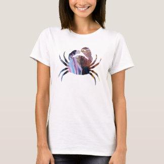 hgfhfgh t-shirt