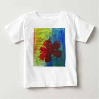 hibiskus tee shirts