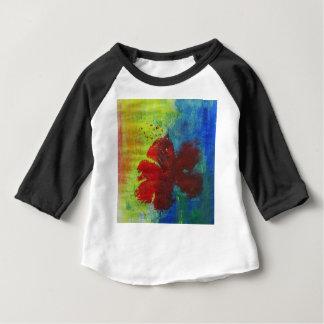 hibiskus tröjor
