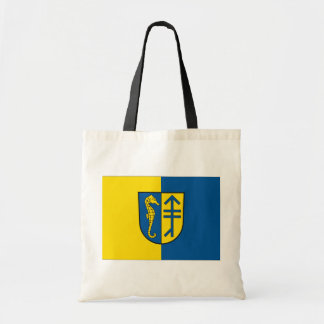 Hiddensee Tyskland Tote Bag