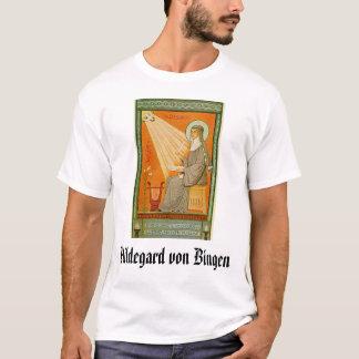 Hildegard von Bingen, Hildegard von Bingen Tee