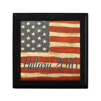 Hillary vintage   flagga 2016 square.jpg minnesask