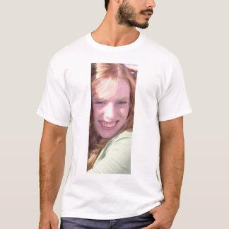 Hillarys bday skjorta t-shirts
