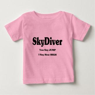 Himmeldykare Tee Shirt
