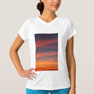 himmellugn tshirts