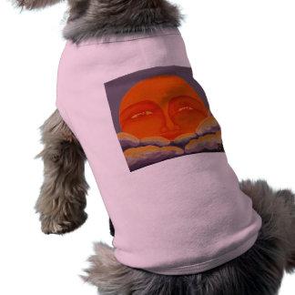 Himmelsk hund tröja #4
