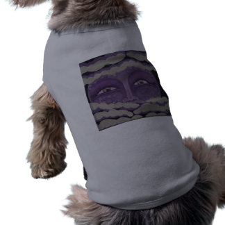 Himmelsk hund tröja #5