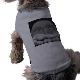 Himmelsk hund tröja #7