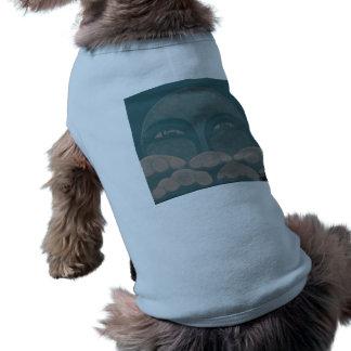 Himmelsk hund tröja #8