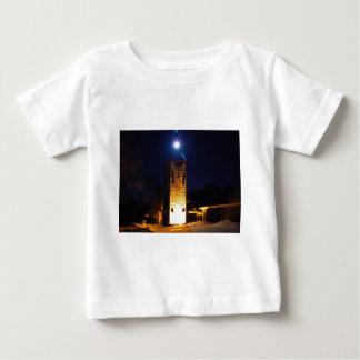 Himmelskt torn tshirts