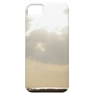 Himmlarna iPhone 5 Case-Mate Skal