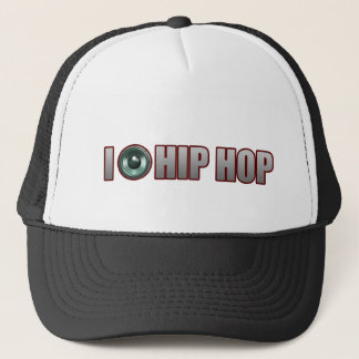 HIP HOP HIPHOP för old school för grabbflickor RAP Keps